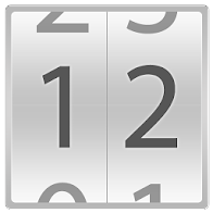 Counter: Simple Tally Counter