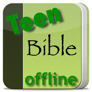 Something free teen bible browser downloads congratulate