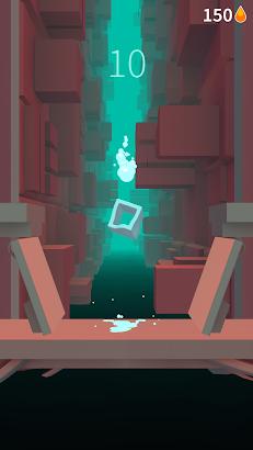 Jelly Jump screenshot