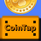 Coin Tap