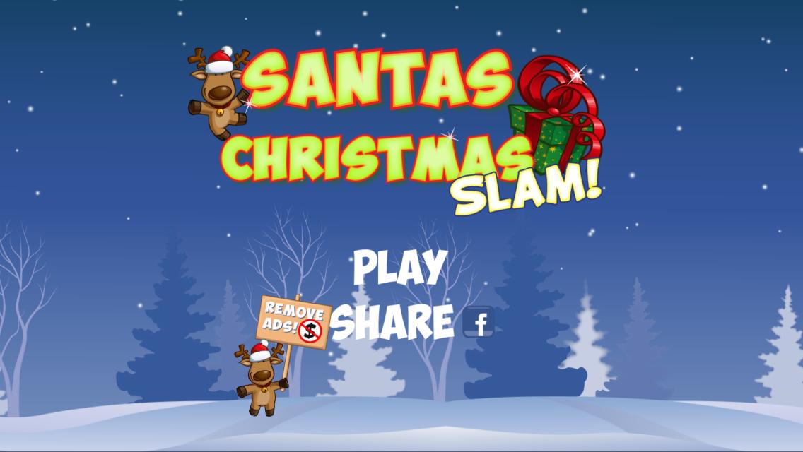 Santas-Christmas-Slam 14