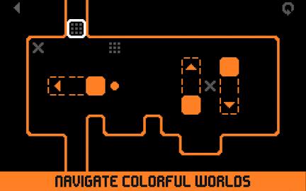 Squarescape Screenshot 14