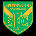 Spotswood Football Club icon