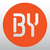 Byline Bank Personal