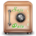 Safe Data & Password – Lite logo