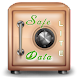 Safe Data & Password - Lite