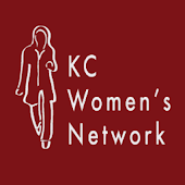 KC Women's Network