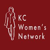 KC Women's Network