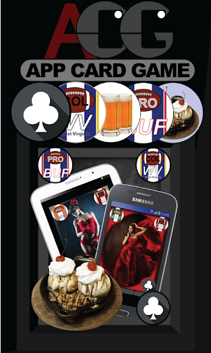 AppCardGame