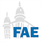 FAE Burgos icon