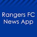 Rangers FC logo