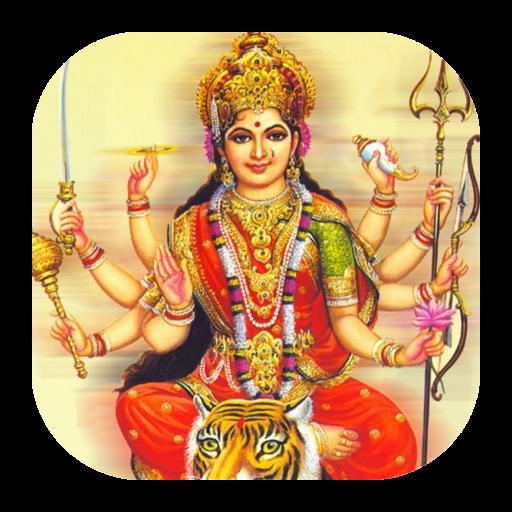 Durga Mata Hd Wallpapers On Google Play Reviews Stats