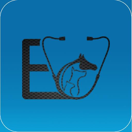 Cinvex Veterinary Drug Index Pdf