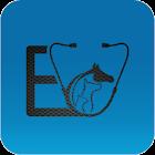 Easyvet Veterinary Drug Index icon