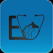 Easyvet Veterinary Drug Index