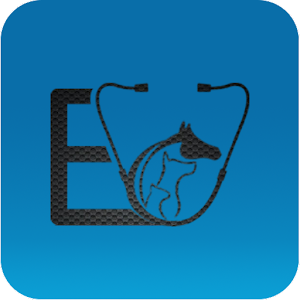 Download Easyvet Veterinary Drug Index APK