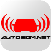 AutoSom.net Som Automotivo