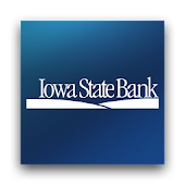Iowa State Bank Mobile Banking