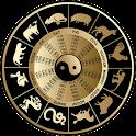 Tử vi 2016 - Vận mệnh 2016 icon