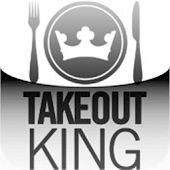 Takeout King APK for Bluestacks