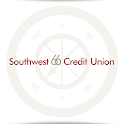 Southwest 66 Credit Union icon