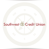 Southwest 66 Credit Union