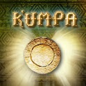 KUMPA Labyrinth Free icon