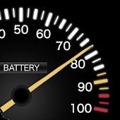メーターウィジェット XMeter-TLV84 Free