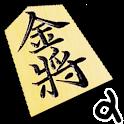 金ころがし logo