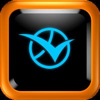 Travel planner 3.0.14 (33378)