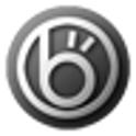 Beem icon