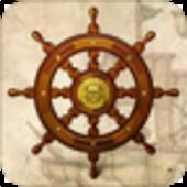 Pirate's Compass