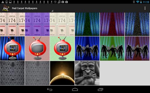 音樂必備免費app推薦|Epic Movie Sounds and FX 3線上免付費app下載|3C達人阿輝的APP