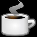TLTH Coffe? logo