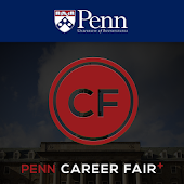 Penn Career Fair Plus