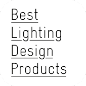 Best Lighting Design Products