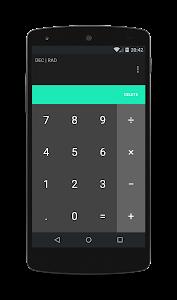 Android Lollipop Theme CM11 v1.0