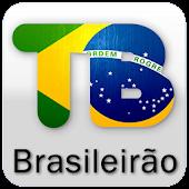 Brazilian League 2013 AdFree