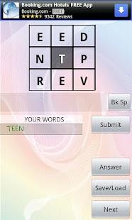 英文填字遊戲app - 高評價APP - 癮科技