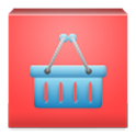 Hitung Belanja icon