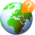 Geography Competition icon