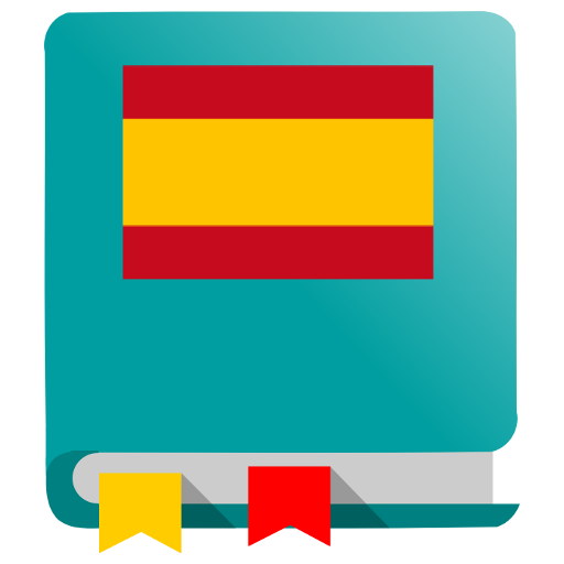 Spanish Dic.. file APK for Gaming PC/PS3/PS4 Smart TV