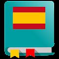 Spanish Dictionary - Offline download