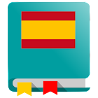 Spanish Dictionary - Offline icon