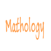 Mathology