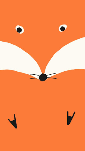 FREE Baby Fox Live GO Locker
