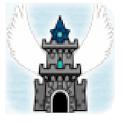 Dungeon&Castle logo
