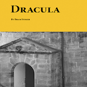Dracula by Bram Stoker [Full]