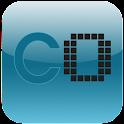 CódigOff logo