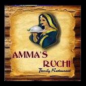 Amma's Ruchi